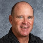Mark Ritchhart - Athletic Director